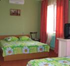 Дешевое жилье в  Курортном